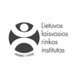Lietuvos laisvosios rinkos institutas