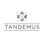 Tandemus